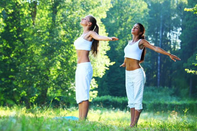 hipoalergiczni-happy-evolution-your-move
