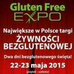 hipoalergiczni_gluten_free_expo_baner_boczny