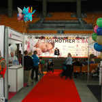 hipoalergiczni_mother_and_baby_wroclaw_hala