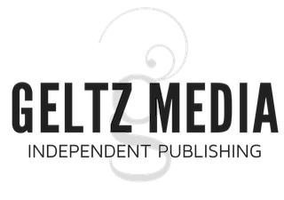 GELTZ MEDIA 2016