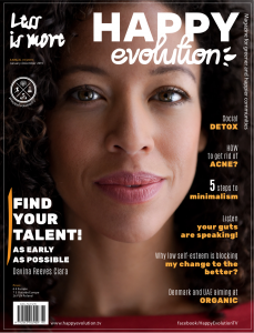 Happy_Evolution_cover_2019
