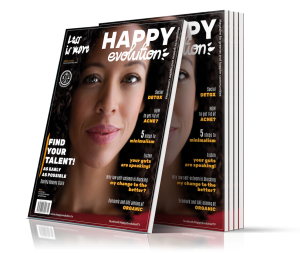 happy-evolution-magazine-2019
