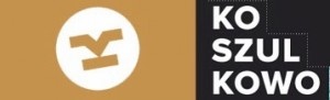 logo koszulkowo