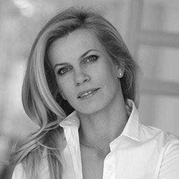 Magdalena Szymanowska 4organic