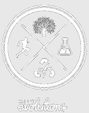 Stowarzyszenie Happy Evolution