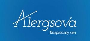 AlergSova-logo
