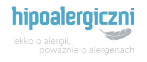 LOGO_HIPOALERGICZNI_INTERNET