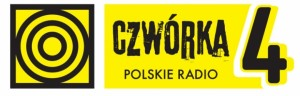 Polskie-Radio-Czwórka-logo-happy-evolution