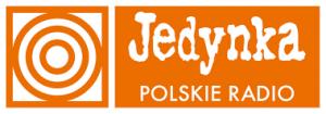 Polskie-Radio-Jedynka-logo-happy-evolution