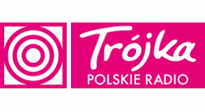 Polskie-Radio-Trójka-logo-happy-evolution