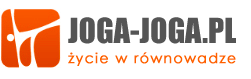 joga-joga-logo-happy-evolution