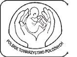 polskie towarzystwo położnych