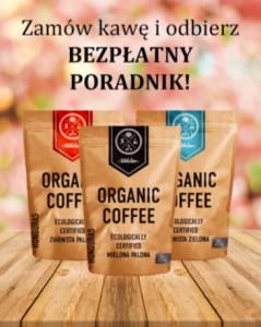 happy-evolution-org-deklaracja-COFFEE