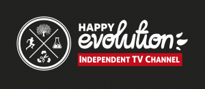 Happy Evolution 2018_logo